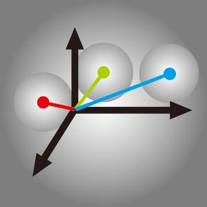 画像圧縮システムStep2